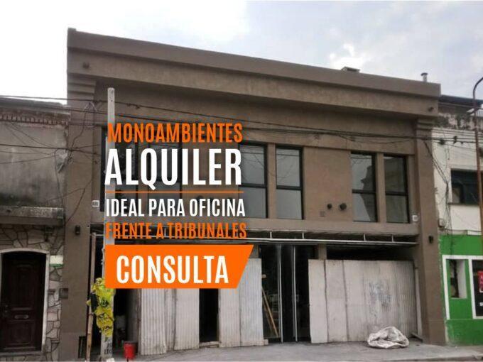 alquiler-monoambiente-gualeguaychu
