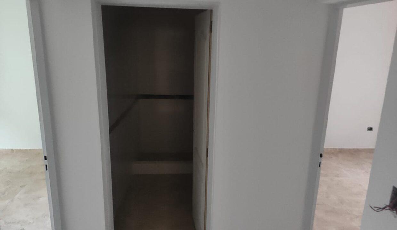 casa-estrenar-gualeguaychu-venta