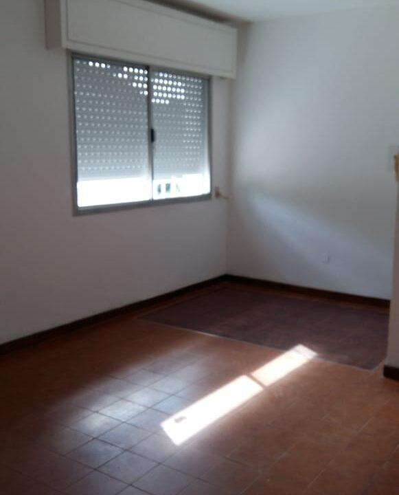 departamento-venta-gualeguaychu