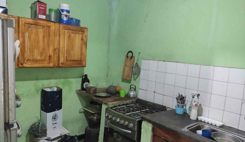 casa-venta-gualeguaychu-oportunidad