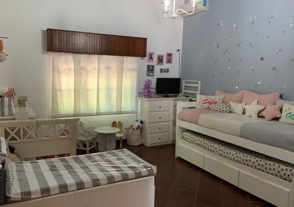 casa-venta-gualeguaychu-excelente