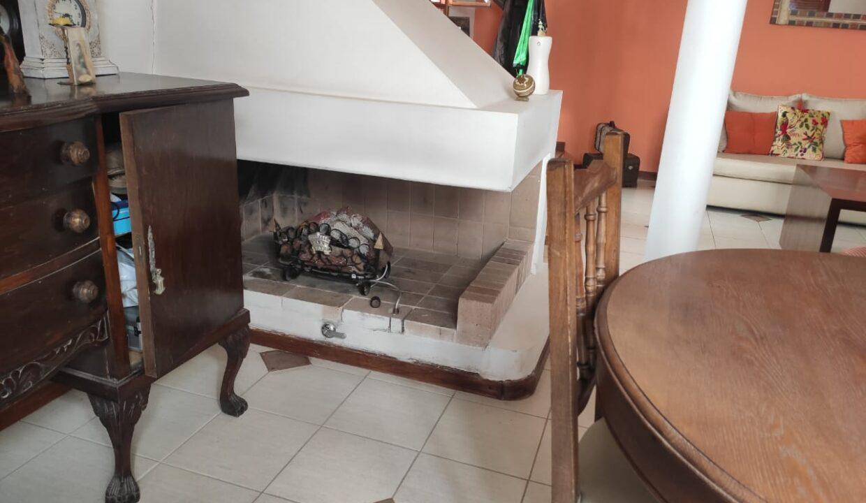 casa-venta-gualeguaychu