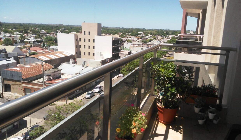 Departamento- venta- Gualeguaychú